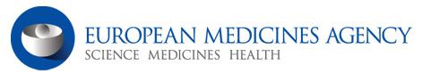europeanmedicinesagency