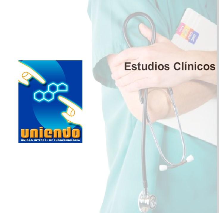 Centro de investigacion Uniendo - Estudios clínicos2
