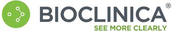 logo_bioclinica