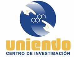 Centro de Investigación Uniendo - Bogotá, Colombia